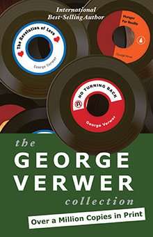 1. George Verwer Collection