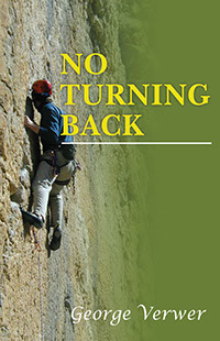 4. No Turning Back